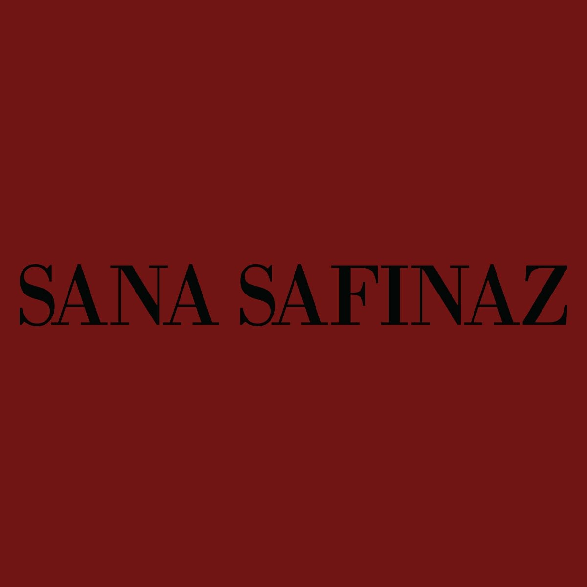 Sana Safinaz's Sales, Promotions and Deals