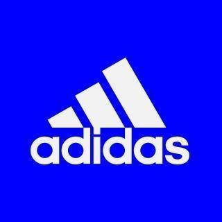 Adidas's Sales, Promotions and Deals