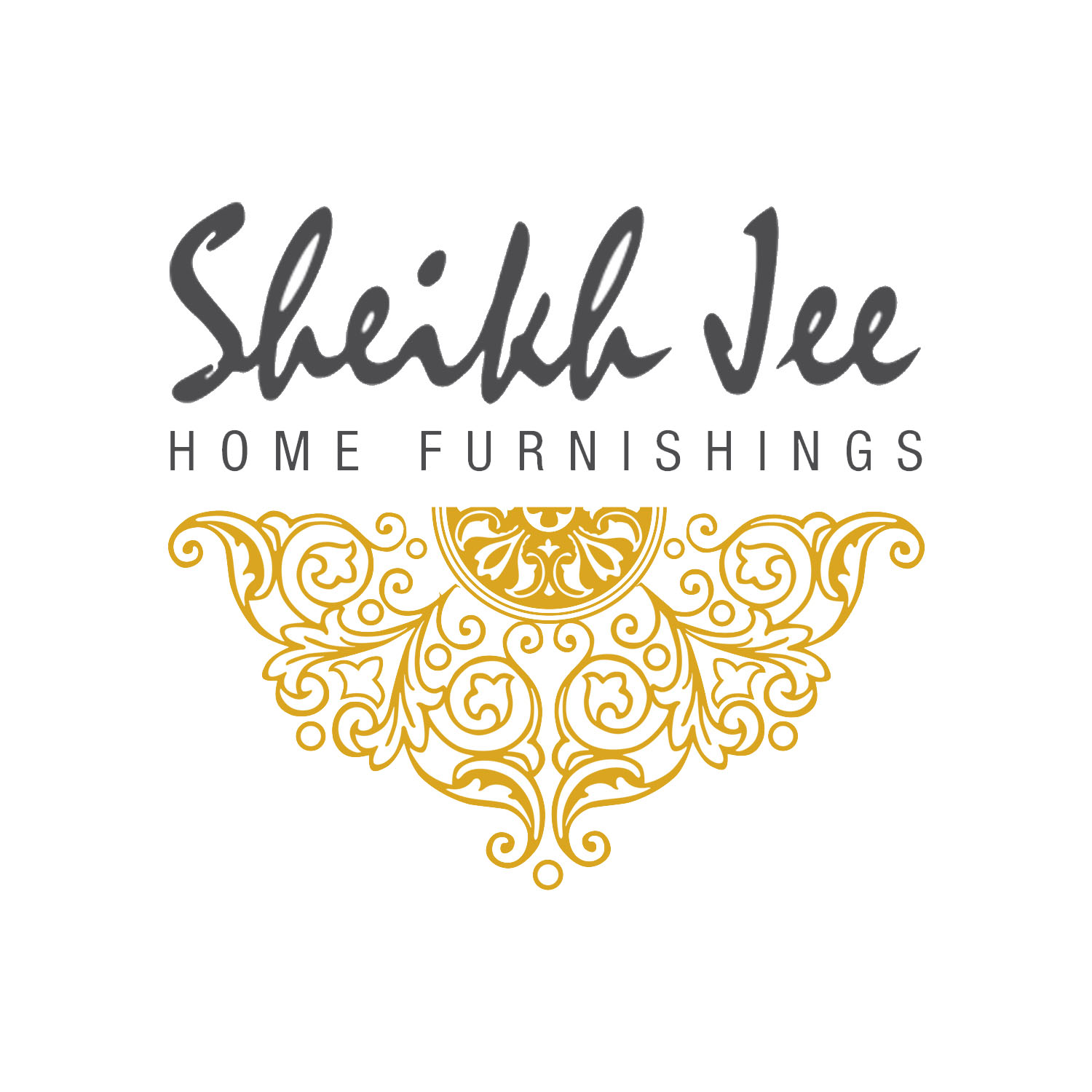 Sheikh Jee's Sales, Promotions and Deals