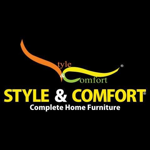 Style & Comfort's Sales, Promotions and Deals