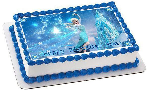 Options - Options Bakers' #Designer / #Customized And #Royal #Signature Cakes