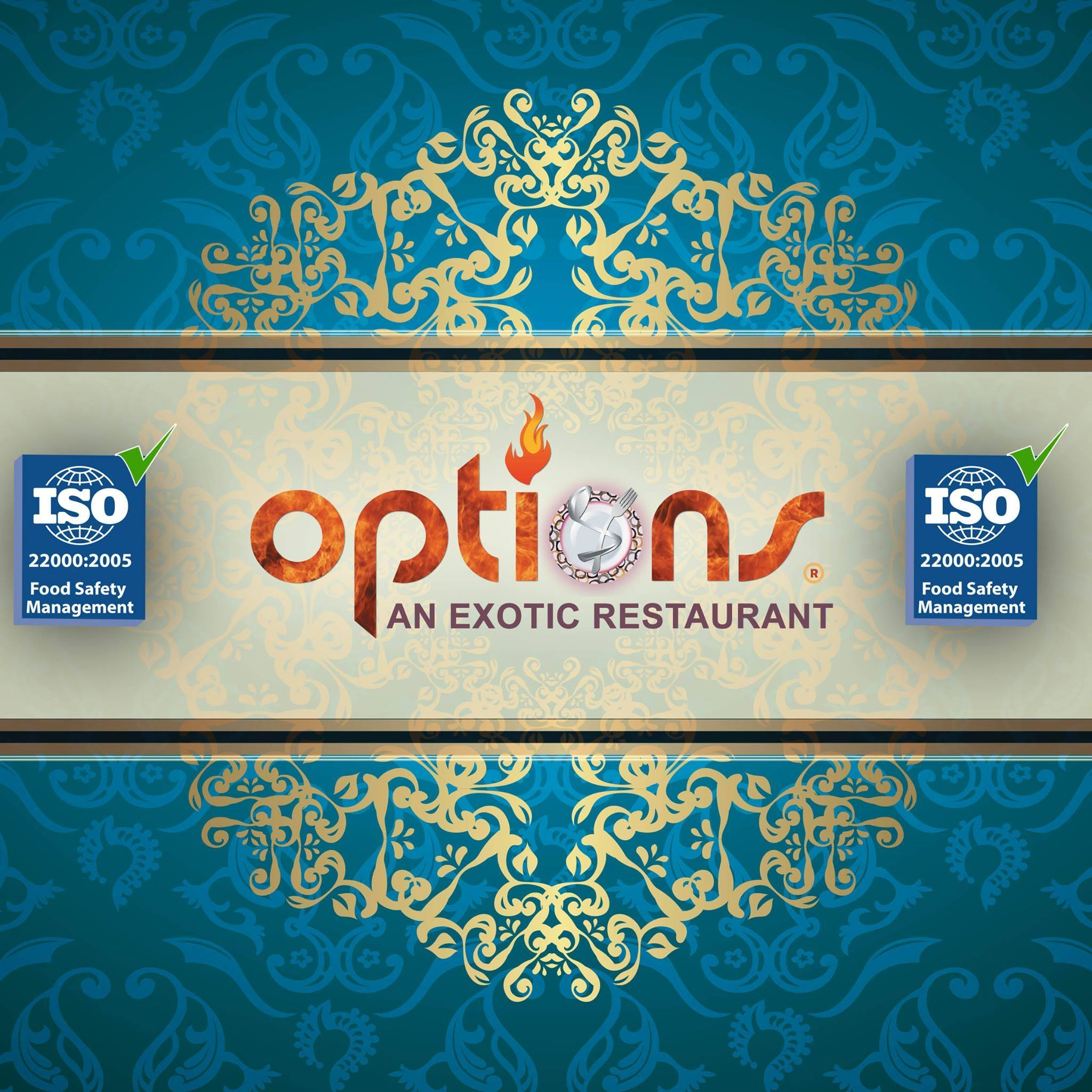 Options's Sales, Promotions and Deals