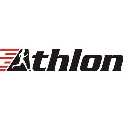 Athlon - Azadi Sale