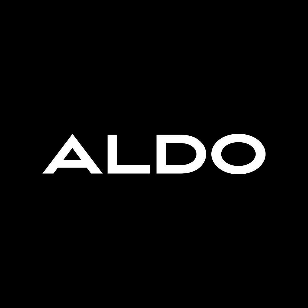 Aldo's Sales, Promotions and Deals