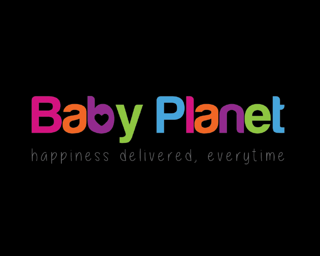 Baby Planet - Mother's Day Sale