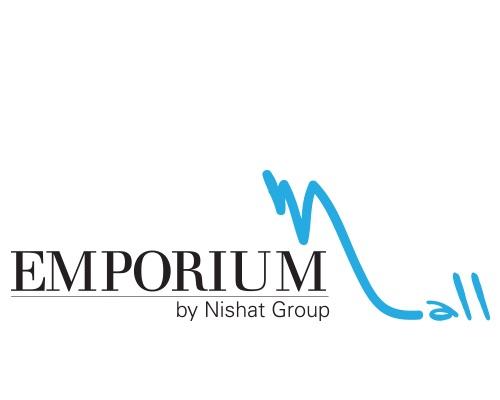 Emporium Mall - Azadi Sale