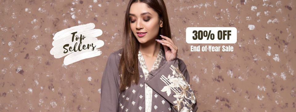 Mausummery - End Of Year Sale