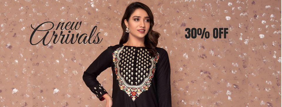 Mausummery - New Year Sale