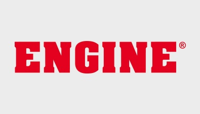 Engine's Sales, Promotions and Deals