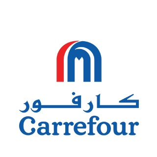 Carrefour Pakistan's Sales, Promotions and Deals