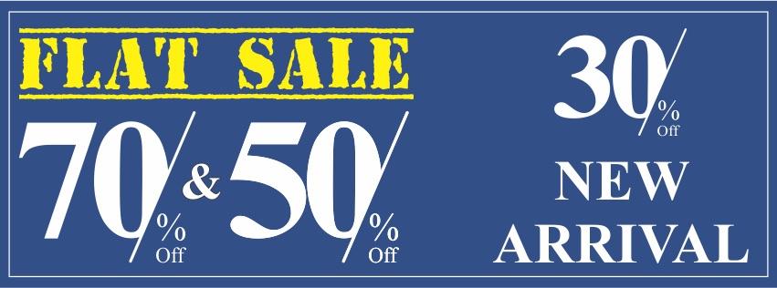 Hang Ten - Winter Collection Sale