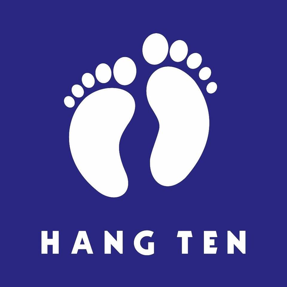 Hang Ten's Sales, Promotions and Deals
