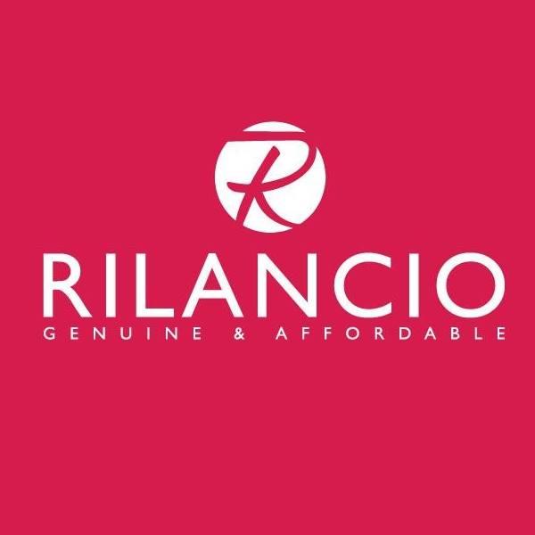 Rilancio - Azadi Sale