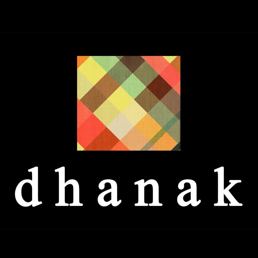 Dhanak - Sale Alert