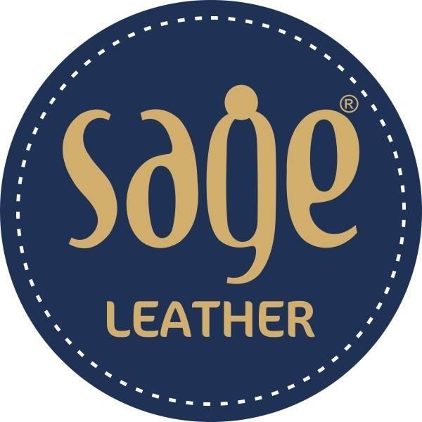 Sage - Biggest Sale