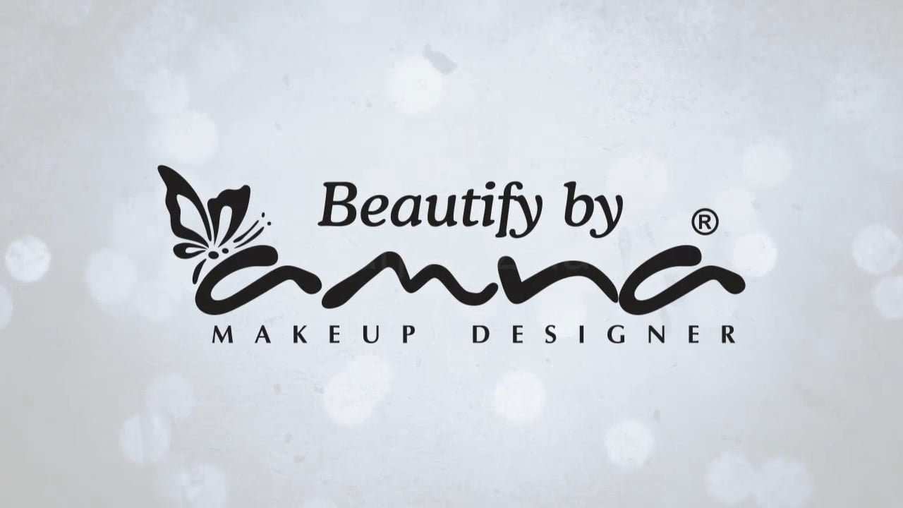 Beautify By Amna's Sales, Promotions and Deals