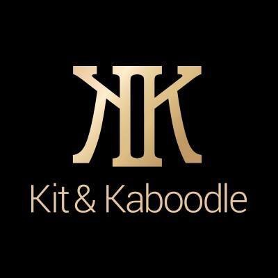 Kit And Kaboodle's Sales, Promotions and Deals