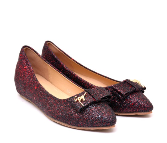 Starlet Shoes - BIG SALE - Peak Women