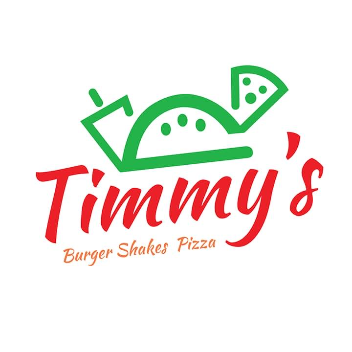 Timmy's - Buy 1 Get 1 Free