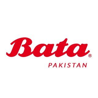 Bata - Summer Sale