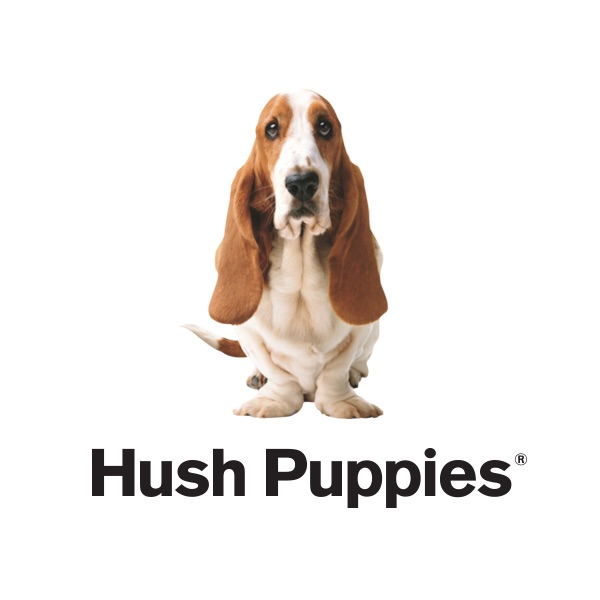 Hush Puppies's Sales, Promotions and Deals