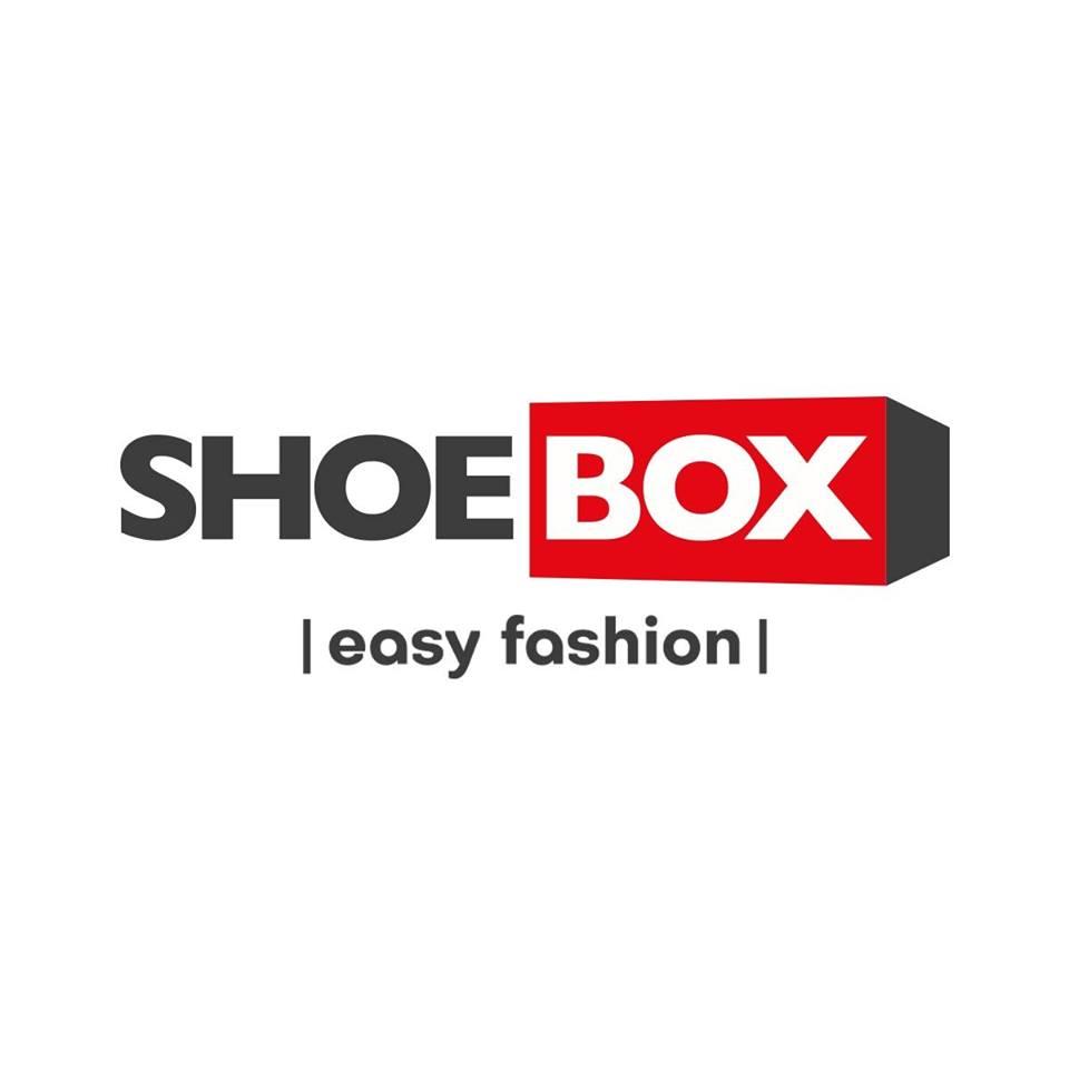 Shoebox Pakistan's Sales, Promotions and Deals