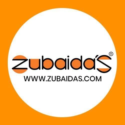 Zubaidas - Eid Sale