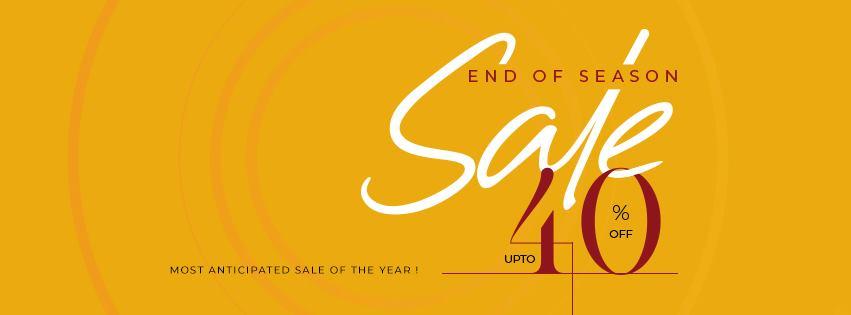 Limelight - End Of Season Sale