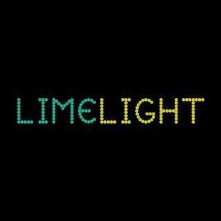 Limelight's Sales, Promotions and Deals