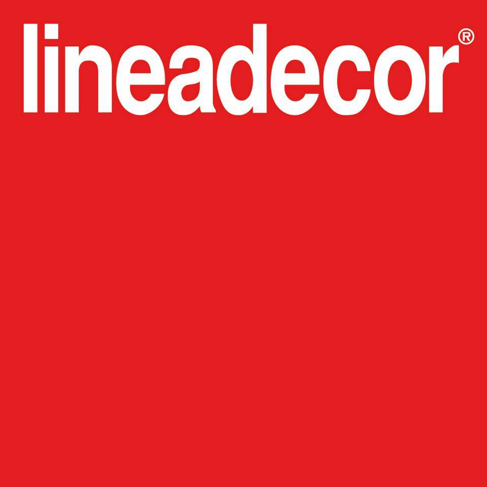 Lineadecor's Sales, Promotions and Deals