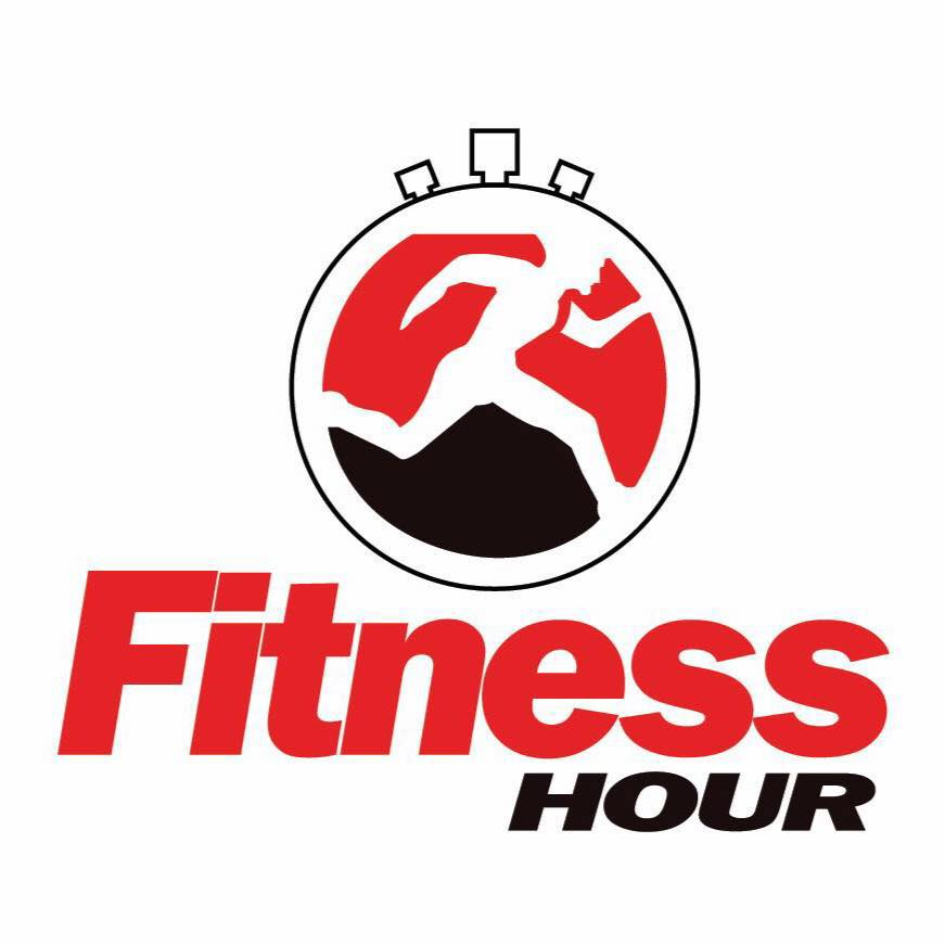 Fitness Hour's Sales, Promotions and Deals