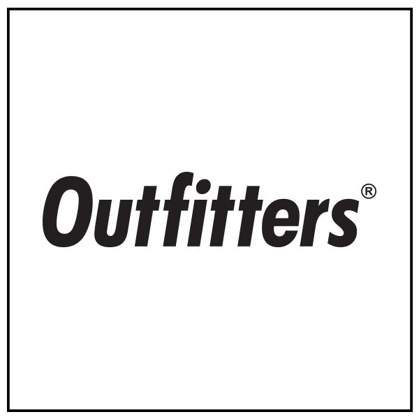 Outfiiters's Sales, Promotions and Deals