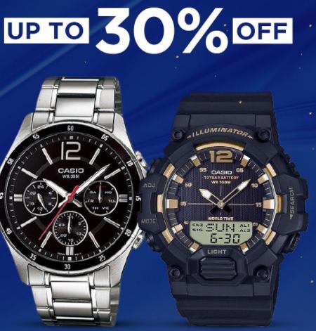 Bagallery - Watch Sale
