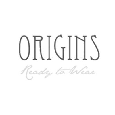 Origins's Sales, Promotions and Deals