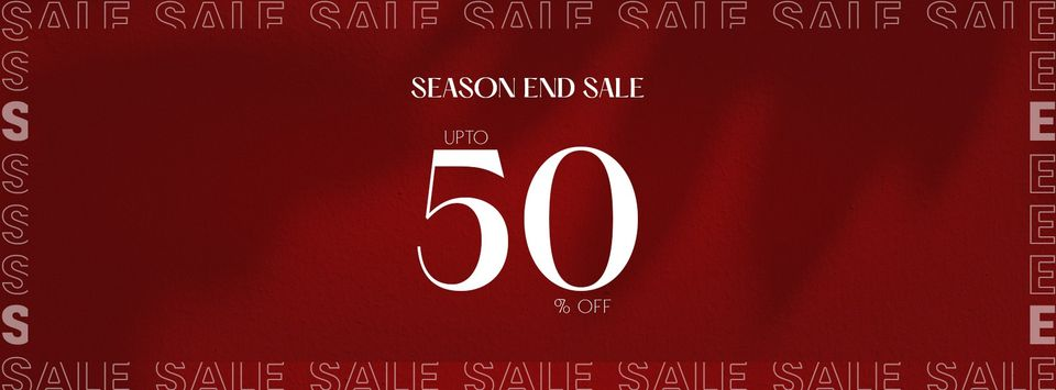 Brumano - Season End Sale