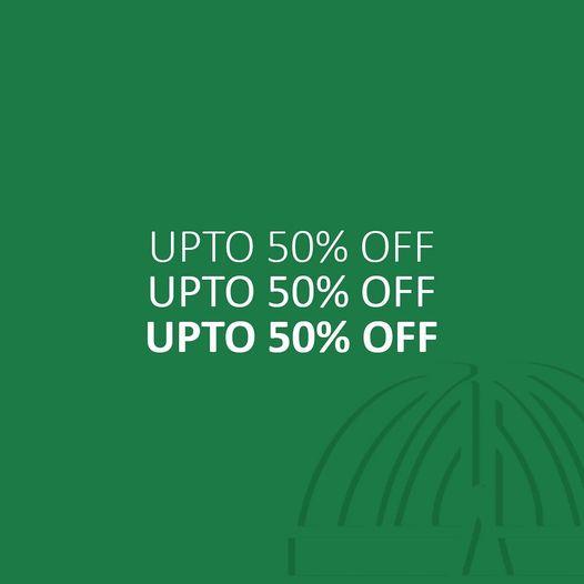 Btw - By The Way - Pakistan Day Sale