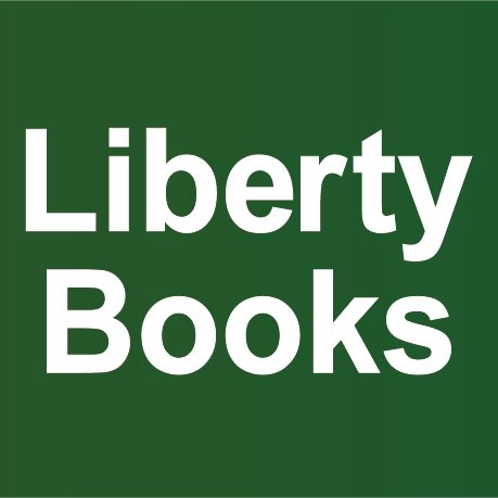 Liberty Books's Sales, Promotions and Deals