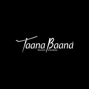 Taanabaana - Summer Clearance Sale