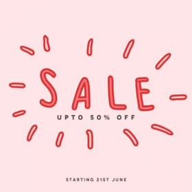 Beechtree - Mid Summer Sale