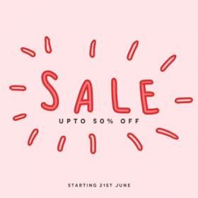 Beechtree - Mid Summer Sale