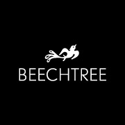 Beechtree's Sales, Promotions and Deals