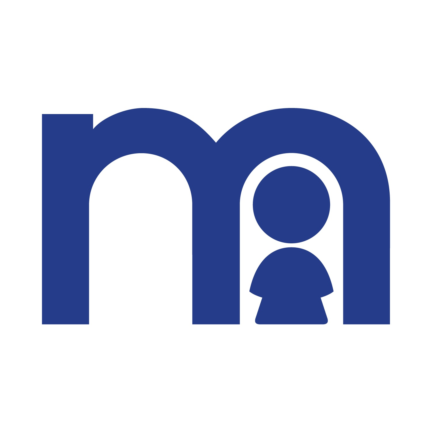 Mothercare's Sales, Promotions and Deals