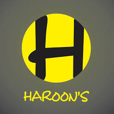 Haroon's's Sales, Promotions and Deals