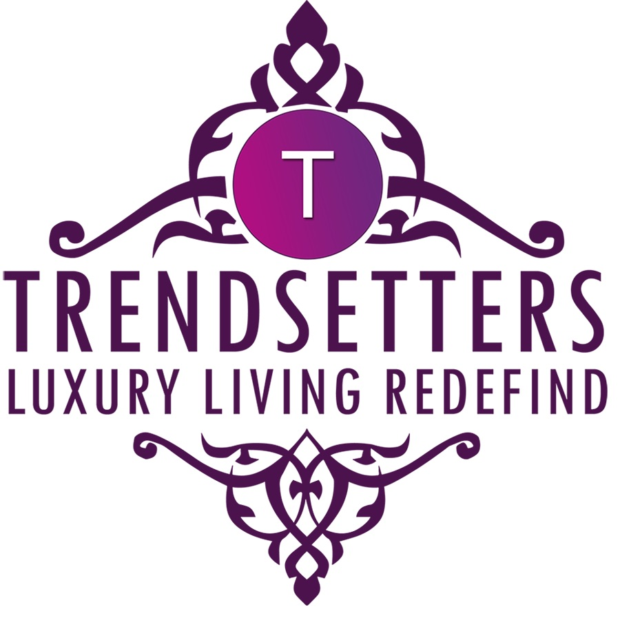 Trendsetters's Sales, Promotions and Deals