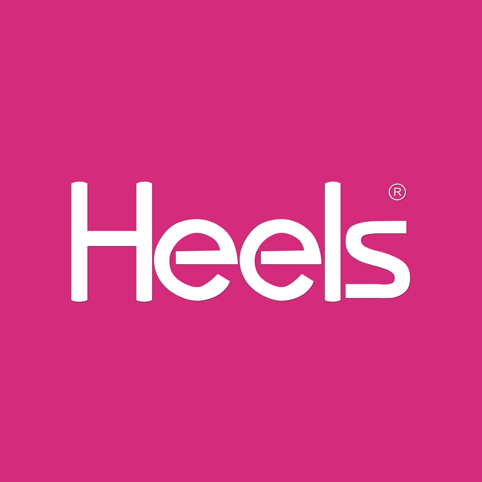 Heels's Sales, Promotions and Deals