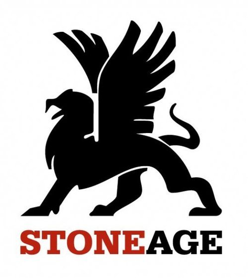 Stoneage Jeans's Sales, Promotions and Deals