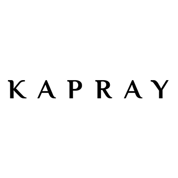 Kapray's Sales, Promotions and Deals
