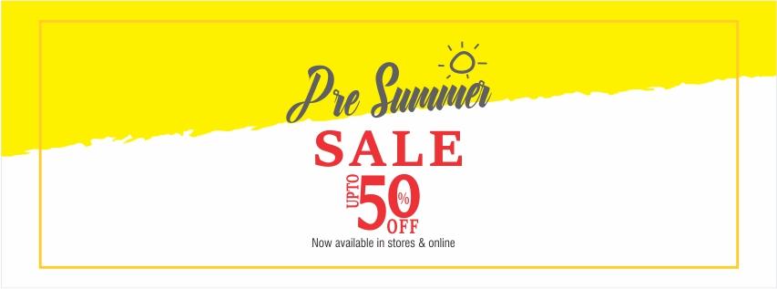 Hang Ten - Summer Sale