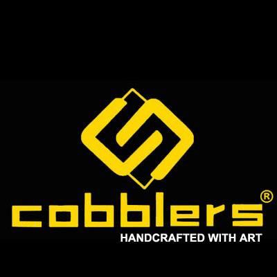 Cobblers Pakistan's Sales, Promotions and Deals