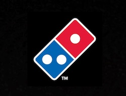 Dominos - Domino's Double Deal